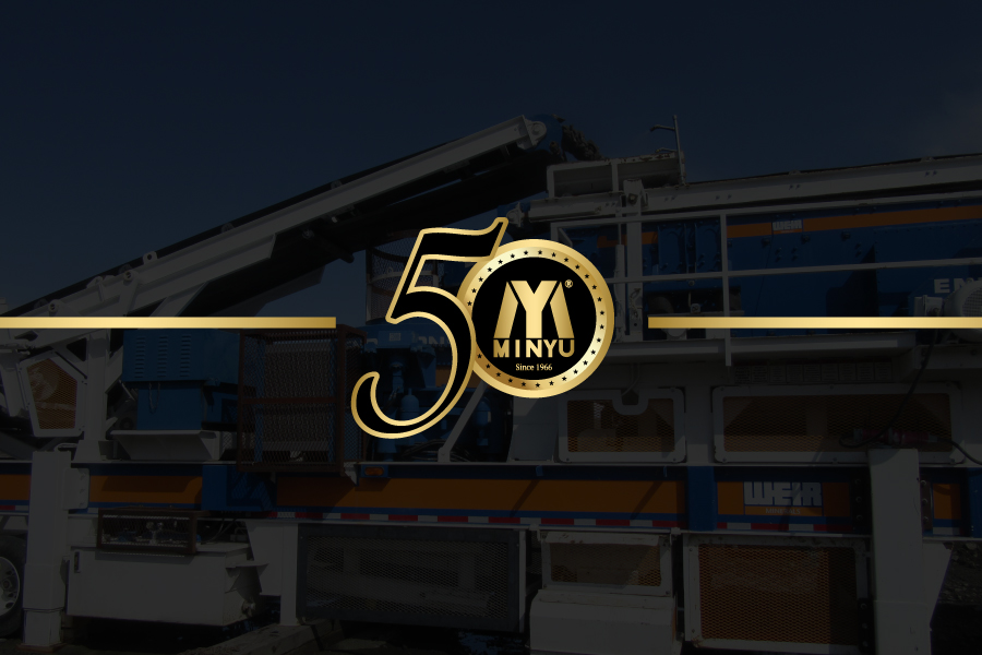 Minyu-News-Header-50th-Anniversary-900x600