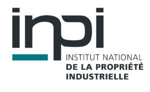 France: National Institute of Industrial Property