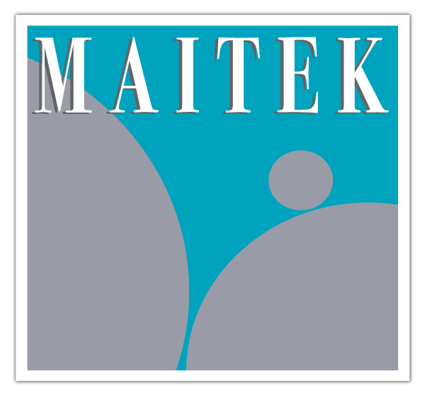 Maitek - Minyu Partner - Engineering Solutions for Quarries and Ecology
