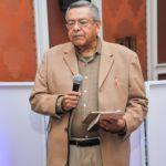 明裕在 2017 年 CONEXPO/CON-AGG 美国拉斯韦加斯展会