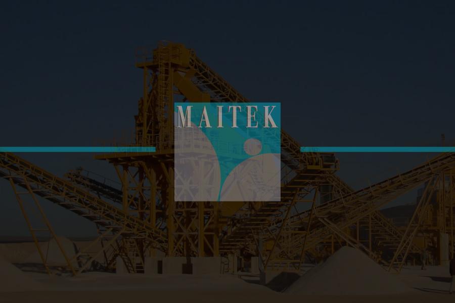 Minyu-News-Header-Maitek-900x600
