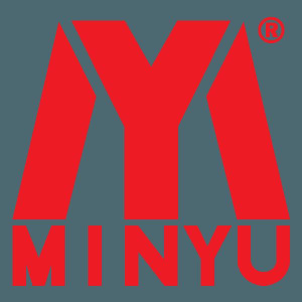 MInyu Logo Square 1